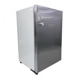 Cabinet 80L